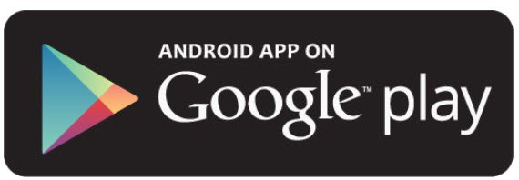 Wow Store Shop App