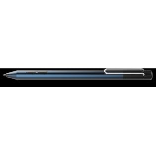 Penna attiva per Tablet Alldocube iPlay30