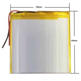 Batteria per Cambio Batteria Tablet Universale