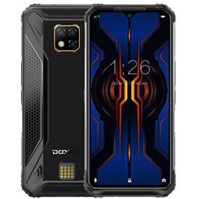 Doogee S95 Pro Smartphone...