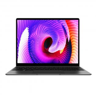 Chuwi CoreBook Pro Laptop Ultrabook 13 pollici Win 10 Notebook Portatile Intel Core i3-6157U fino a 2,4 GHz 8 GB RAM 256 GB SSD