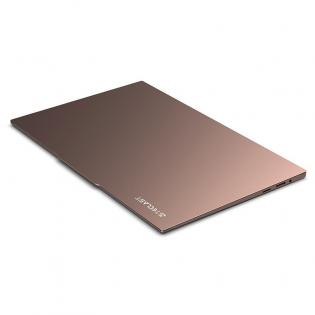Laptop Teclast F7 Air 14'' 8GB Ram Windows 10 Intel