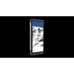 Doogee S86 Rugged 6GB Ram + 128GB 6,1'' NFC Telefono Indistruttibile