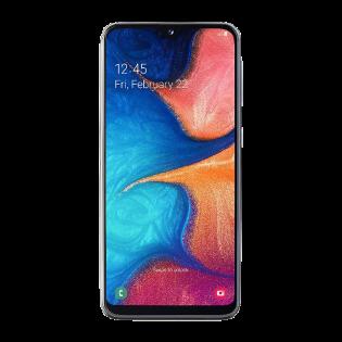 Samsung A20 Ricondizionato