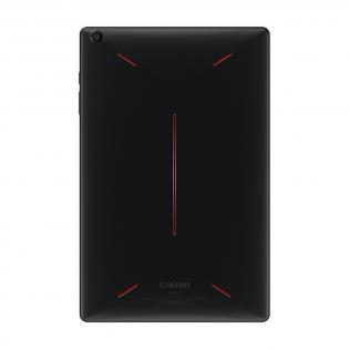 Chuwi HiPad 10.1 Pollici Helio X27 Deca Core CPU 3GB Ram 32GB