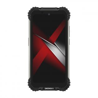 Doogee S58 PRO 6GB Ram + 64GB Android 10