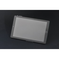 Tablet Wow Store 10 Pollici 3G Style iPad Android