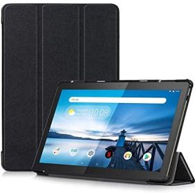 Custodia Tablet Lenovo