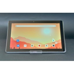 Tablet WowStore 10 Pollici 4G