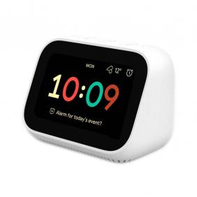 Mi Smart Clock Xiaomi Sveglia Orologio Intelligente
