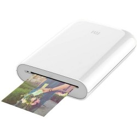 Mi Portable Photo Printer Xiaomi Stampante Portatile