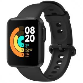 Mi Watch Lite Xiaomi Orologio Digitale