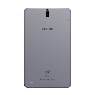 Chuwi Hi8 Air Tablet Windows Dual Boot Windows Android 5.1