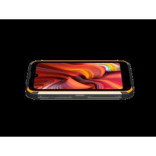 Doogee S59 Pro 128GB Octa Core Super Batteria 10050mAh