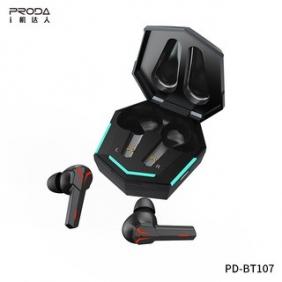 Auricolari Wireless Alta Qualità PD-BT107