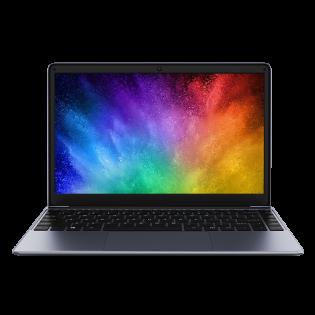 HeroBook Plus 15.6 pollici Processore Intel J4125 Memoria RAM 12GB Memoria ROM 256GB SSD