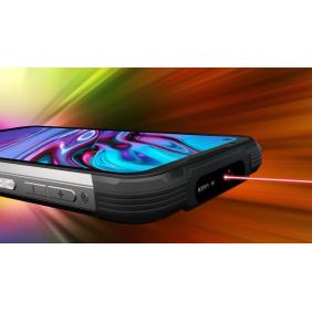 Doogee Rugged s97 Pro 8 GB Ram 128 Gb