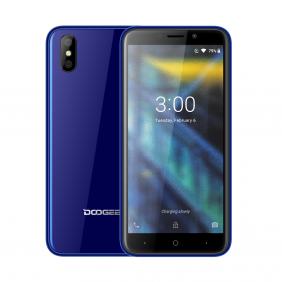 Doogee X50 Smartphone 1GB...