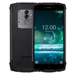 Doogee S55 Rugged IP68 4GB...