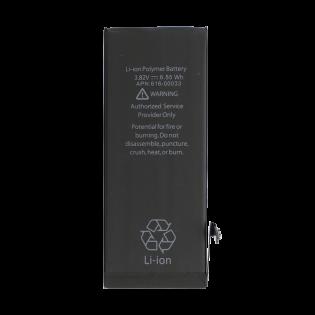 Batteria per Apple iPhone 6S Capacità Originale 1715mAh