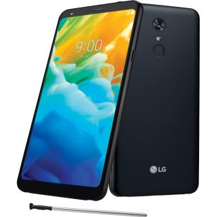 LG STYLO4 Smartphone Ricondizionato