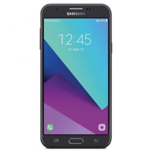 Samsung J727 32GB J7 V 2017 Ricondizionato
