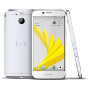 HTC 10 Evo Ricondizionato