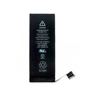 Cambio Batteria per Apple iPhone 6 Capacità Originale 1810mAh