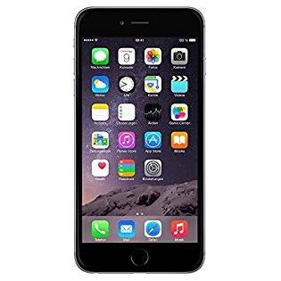 Riparazione Vetro Display iPhone 6 Plus