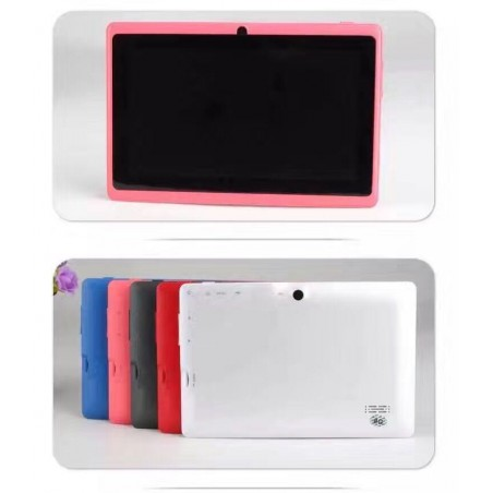 WowStore Tablet 7'' Wifi