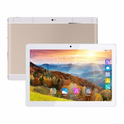 Tablet Wow Store 10 Pollici 3G