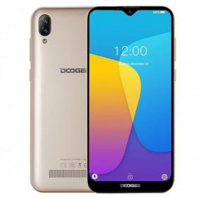 "Doogee X90 6.1"" 600*1280 HD LTPS Screen 1GB Ram + 16GB Smartphone Economico"