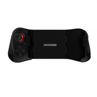 DOOGEE Gamepad G1