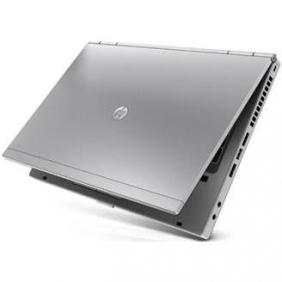 PC Notebook HP EliteBook 8460p