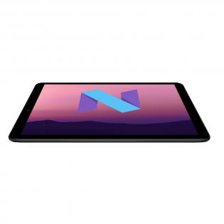 Chuwi Hi9 Gaming Tablet 4GB Ram Retina 8,4''