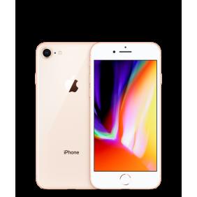 iPhone 8 Oro 64GB...