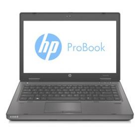 HP 6470b i5-3320M 4GB Ram...