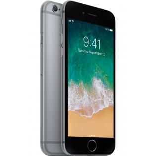 iPhone 6 64GB Grigio Ricondizionato