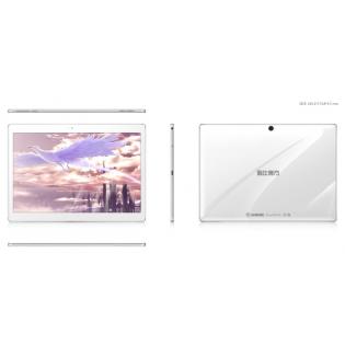 "Alldocube X Tablet Hexa Core 10.5"" 2560*1600 AMOLED (SAMSUNG)"