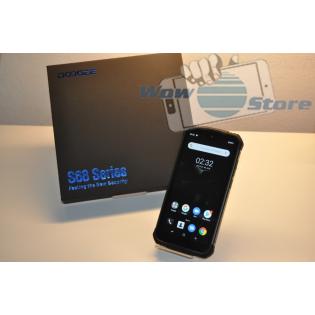 Doogee S68 Pro Smartphone Indistruttibile Rugged IP68