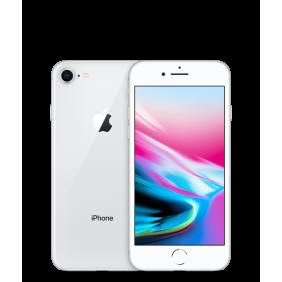 iPhone 8 Grigio 64GB...