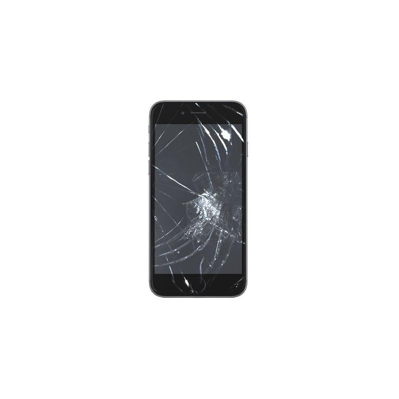 Riparazione Display iPhone 6