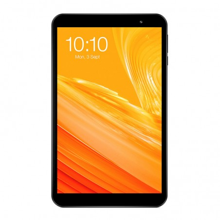 Teclast P80X SC9863A Octa Core 2G RAM 32G ROM 4G LTE 8 Pollici Android 9.0 Tablet - Versione UE 32GB