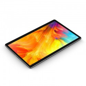 "Teclast M16 11.6"" Android 8.0 Tablet PC 4GB RAM 128GB memoria Helio X27 Deca Core rete 4G 8.0MP WIFI GPS Bluetooth"