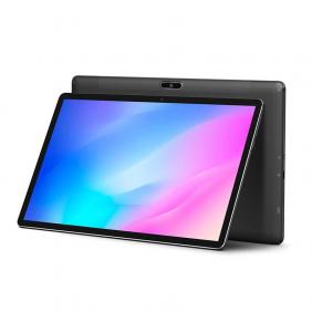 """Teclast M16 con tastiera 11.6"""" Android 8.0 Tablet PC 4GB RAM 128GB memoria Helio X27 Deca Core rete 4G 8.0MP WIFI GPS Bluetooth"""