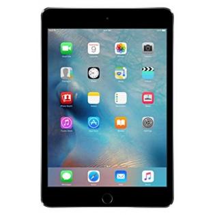 Riparazione Vetro Touchscreen iPad Mini