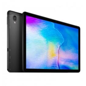 Teclast T30 10,1 pollici 4G Tablet MTK Helio P70 Octa-core 4GB + 64GB 8,0MP + 5,0MP 8000mAh WiFi