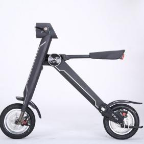 Horwin K1 Scooter Elettrico...