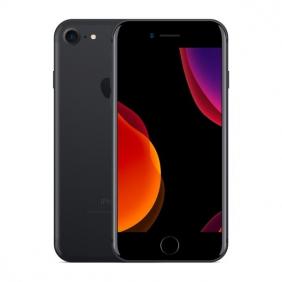 iPhone 7 Plus 32GB Nero...