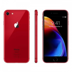 iPhone 8 64GB Red...